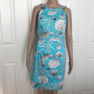 Skirtin Around- Dress